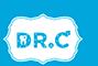 logo-and-dragon